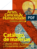 Catalogo EC U. Andes