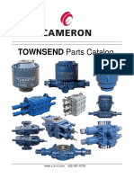 276097350-Townsend-Catalog.pdf