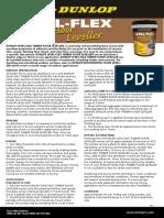 Dunlop_Level_Flex_Timber_Floor_Leveller_Datasheet_0816.pdf