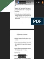 Fomb - Final Investigative Report - Kobre & Kim Informe Final Investigacion de La Deuda Jcf