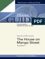 [Harold_Bloom]_Sandra_Cisnero's_The_House_on_Mango(b-ok.xyz).pdf