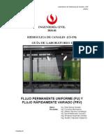GUIA HC LAB 1_2018-1.pdf