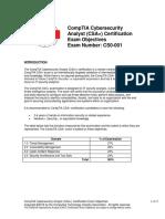 comptia-cybersecurity-analyst-(cs0-001)