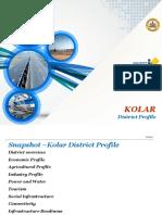 20 Kolardistrictprofile Final 160123080602