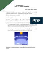 Unidad 2D aire.pdf