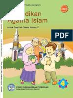 Pendidikan_Agama_Islam_Untuk_SD_Kelas_IV_Kelas_4_Sekar_Galuh_Endah_Pinuji_L.pdf
