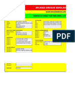 Aplikasi Brosur PPDB.OperatorSekolah .xlsx filename=UTF-8  Aplikasi Bro.xlsx