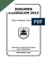 dokumen-1-k13 SD.docx