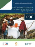 Sistema de Información Sesctorial en AyS Cajamarca.pdf