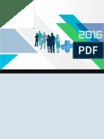 buku data dan informasi (1).pdf