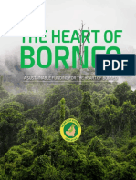Fa the Heart of Borneo_2017-Lowres