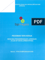 PTK-072_POD_2010.pdf