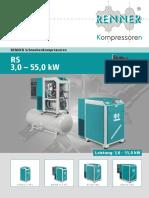 RS3-55-2012web.pdf