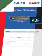 MAPLE_4C (1).pdf