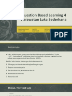 Question Based Learning 4 KD 2 LUKA