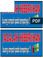 Stiker Jagalah Kebersihan.docx