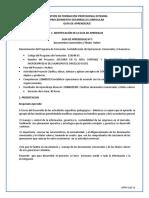 GFPI-F-019_Formato_Guia_de_Aprendizaje # 3 Documetos Comerciales y Titulo Valordocx