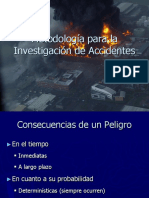 7  Metodología.pdf