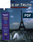 The Voice of Truth International, Volume 5
