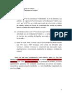 Falso recibo verde - ACT.docx