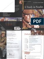 a-study-in-scarlet.pdf