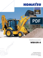WB93R-5_W4SS004509_1211
