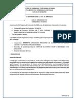 GFPI-F-019 Formato Guia de Aprendizaje # 2 PUC