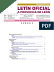 20180810.pdf