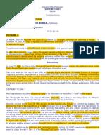 ATIZADO, Salvador & MONREAL, Salvador vs PP - G.R. 173822 - October 13, 2010.pdf