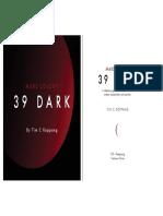 39 Dark 2P