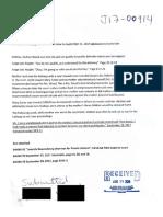 Collusion_Letter01.pdf