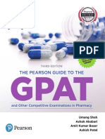 The Pearson Guide To GPAT and o - Umang H Shah SRJ.pdf