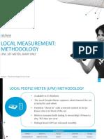Local-Measurement-Methodology-Ex.pdf