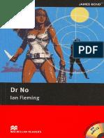 Doctor No.pdf