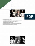 ArkhamHorrorTCGAlternateGenderInvestigatorsToMale.pdf