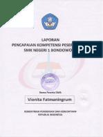 VIONITA 1.pdf