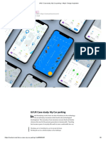 Paper 4. UI_UX Case Study_ My Car Parking – Muzli - Design Inspiration