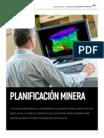 Artículo-FT-Boletín-Minero-1302_2016_08