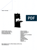 Manual sierra cinta craftman.pdf