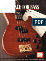 Bach-for-bass-Josquin-Des-Pres-pdf.pdf