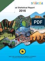 annual-statical-report-2016.pdf