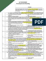 LET_REVIEWER_for_Developmental_Reading.docx