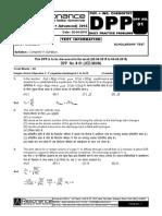 JP XII Physical&Inorganic Chemistry (1) - Prev Class XI Chaps-1.pdf