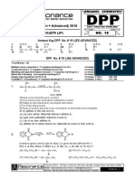 JP XII Organic Chemistry (14)