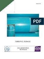Forage-PVC-V1.10.pdf