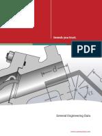CraneNuclear-USletter-Apr2013-Section8 (2).pdf
