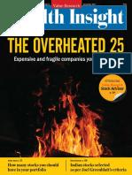Wealth_Insight-December_2017.pdf