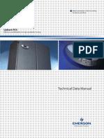 liebert-pex-technical-data-manual.pdf