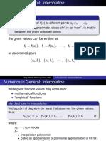 NumericalMethods g
