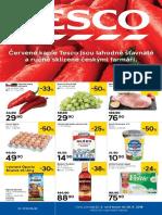 Hypermarkety 2018-08-22